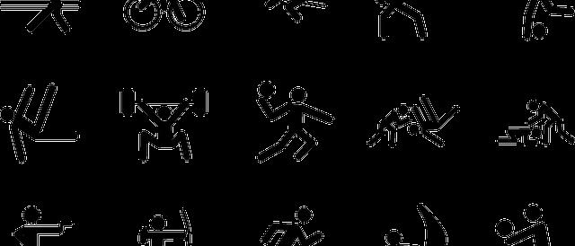 Les Différentes Techniques du Webmarketing