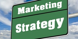 LE MARKETING STRATEGIQUE