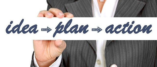 Plan Webmarketing