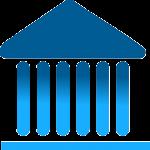 statut juridique et formalités de création