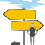 valider le projet professionnel