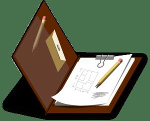gestion de projet 3