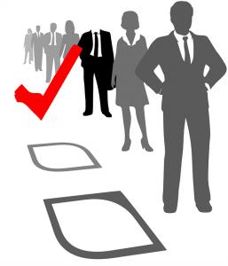 emploi webmarketing