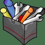 les outils webmarketing