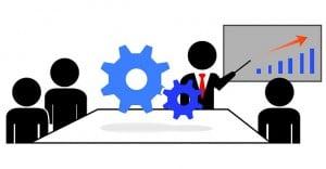 introduction au webmarketing