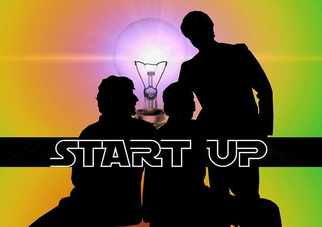 Trouver l 39 id e de cr ation d 39 entreprise for Idee de creation d entreprise