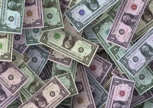 financements et aides