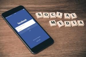 gestion du media social
