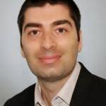 Alexandre Favrot consultant seo webmarketing